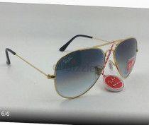 Rayban Sunglasses offer.