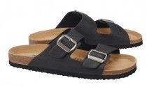 LIVERGY(Men's sandals)