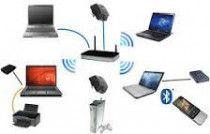 home wifi iT support internet technician al manara umm al sheif  jumierah dubai