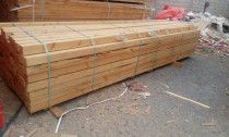 pallets planks and skids-0555450341