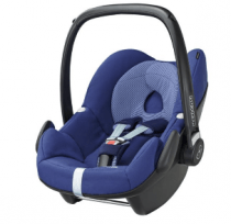 Maxicosi Pebble infant car seat