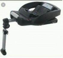 Maxicosi EasyFix base for Pebble car seat