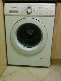 Samsung Diamond 6.0KG washing machine for sale