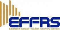 ONE STOP SHOP!EFFRS LLC,DUBAI