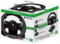 Racing WHeel for XboxOne Hori