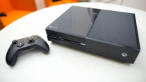Great Condition Gaming Console With  An Amazing Price