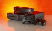 The Xbox One Value Bundle