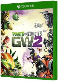 The Witcher 3 Wild Hunt And PVZ :GW 2 Back To Back Offer