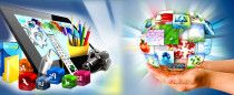 Professional Website Designing on low cost
