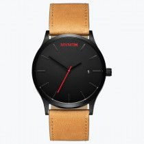 MVMT fashionable watchfor men
