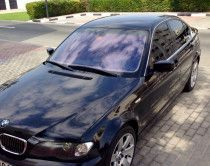 BMW 325 I for sale