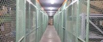 Self Storage in Dubai  0551665283 , 043468433