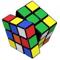 EFFECTIVE PROBLEM SOLVING (Seminar)