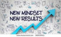 Develop the right MINDSET (seminar)