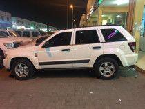 Jeep Laredo For Sale - Good condition