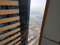 Master Bedroom for Rent In Dubai Marina