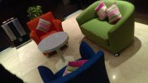 FURNITURE UPHOLSTERY SERVICES PROVIDER. WE MAKE BED SKIRTING, CURTAINS, CUSHIONS