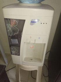 NIKAI Water Dispenser