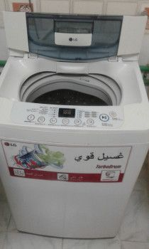 Brand New LG Washing , Fridge and Stove for Sale in very Good price