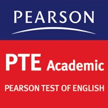 PTE Training in Ajman 20% Discount call 0543491077