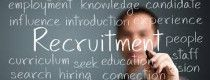 Recruitment skills classes in ajman call 0543491077