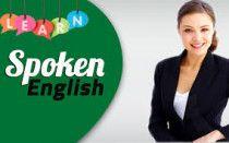 Spoken English course 20% discount in Ajman call 0543491077