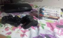 RUSH SALE ! PLAYSTATION 3