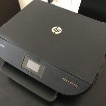 HP Printer in Dubai for AED 380