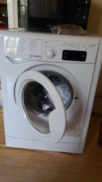 Fridge Washing MAchine for sale