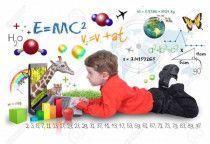 مدرس خصوصى 0566837267 رياضيات وفيزياء واحصاء بدبى والشارقه وعجمان