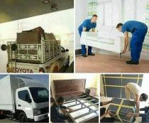 A 1  MOVERS AND PACKERS SHIFTING EXPERT 0529202750 REHMAN