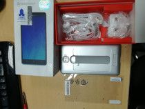 Lenovo S856 Brand new AED 349 only