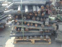 Cooper cables scrap