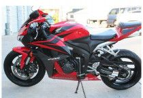 2014 Honda cbr600rr for sale at good price, Whatsap number on +13478855374