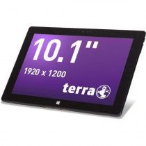 "10.1"" WINDOWS TABLET"