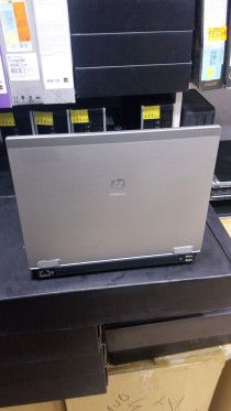 HP Core i7 (2540p) Laptop For Sale