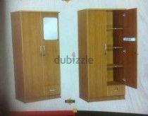 Selling brand New 1door to 4door cupboards