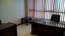 Office Space Available, Free DEWA,WIFI