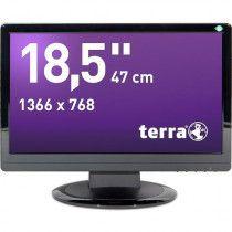 """18.5"""" LCD COMPUTER MONITOR"""