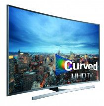SAMSUNG 50/55/65/75 SUHD/ UHD TVS WITH WARRANTY