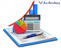 Accounting, Auditing, Bookkeeping, Accounting System - Services Available.