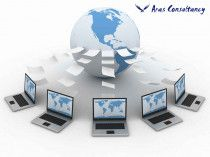 Accounts preparation, Accounting System Implementation, Auditing - Services