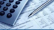 Part Time Accountant (7 yr Experienced) Available - Dubai