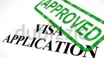 3 Years UAE Freelance Visa, Employment Visa, Partner Visa, Labour Visa