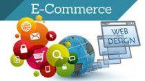 Setup e-commerce web store  (0582269188/0556294477)