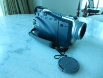SONY DIGITAL VIDEO CAMERA RECORDER FOR SALE