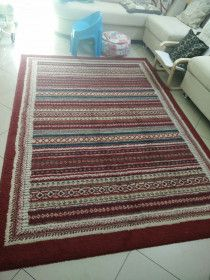 Cheap price carpet
