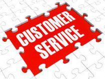 Customer Service Training in Ajman call 0543491077