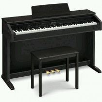 CASIO CELVIANO DIGITAL PIANO AP260 FREE DELIVERY