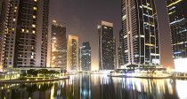 You'll Love This Luxurious 4 Bed PentHouse in JLT